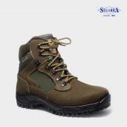3411-warrior-kaky-perfil-calzadossegarra