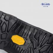 3411-warrior-marron-detalle-calzadossegarra