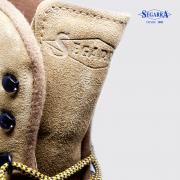 4200-detall-calzados-segarra