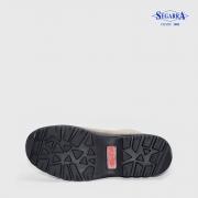 4200-suela-calzadossegarra