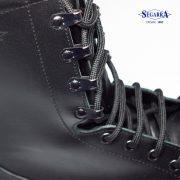 bota-militar-3001-detalle-CalzadosSegarra