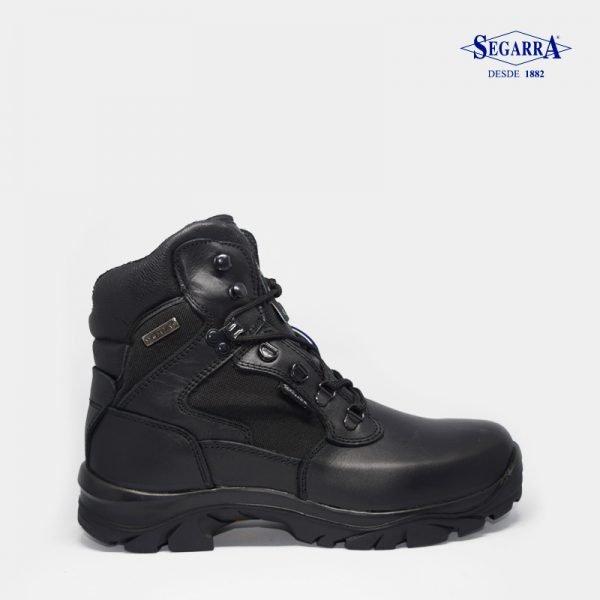 zapato-warrior-planta-CalzadosSegarra