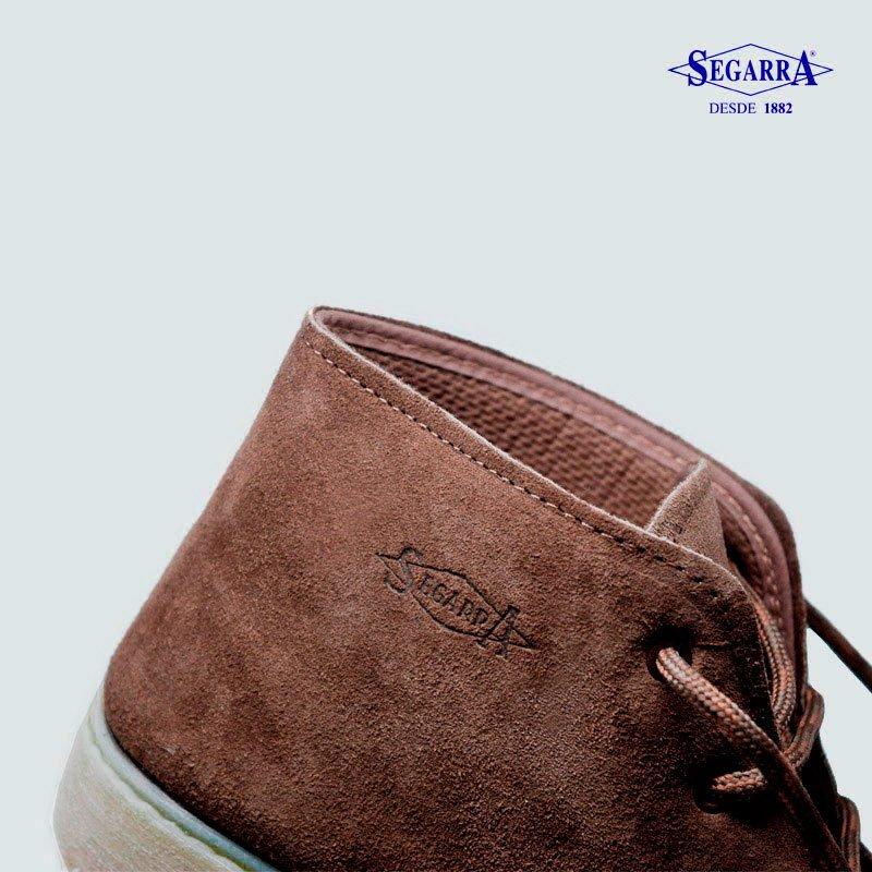 calzado-ferreteria