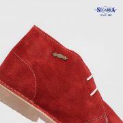 1201-safari-rojo-detalle-CalzadosSegarra