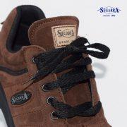 3301-detalle-calzados-segarra