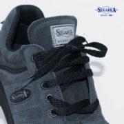 3301-gris-detalle-calzados-segarra