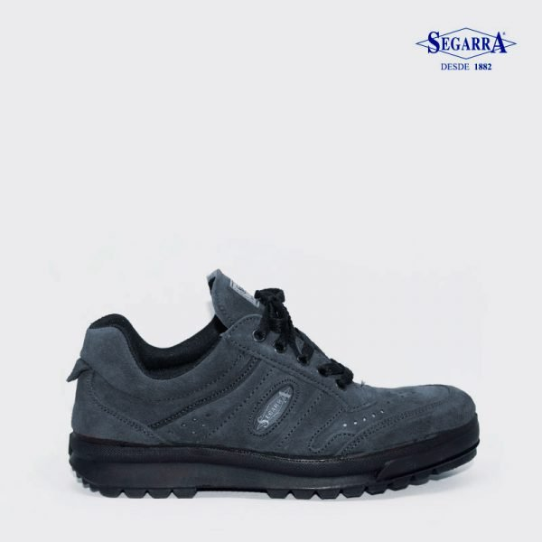 3301-gris-planta-calzados-segarra