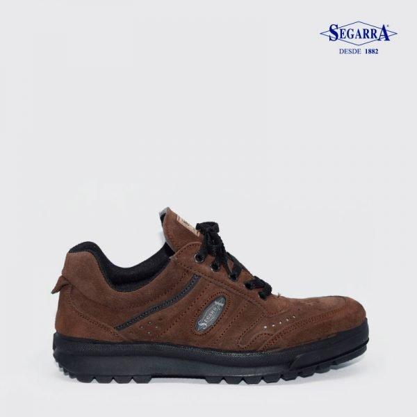 3301-planta-calzados-segarra
