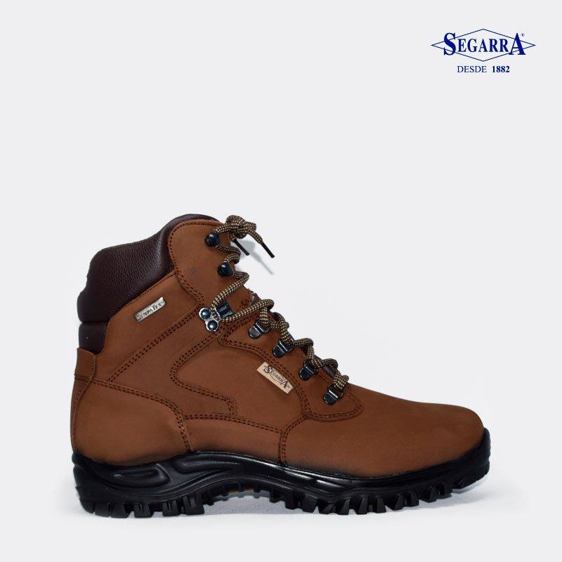 3411-warrior-marron-planta-calzados-segarra
