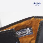 5903-detalle-calzados-segarra