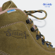 6200-detalle-calzados-segarra
