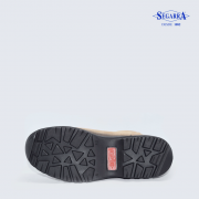 6200-suela2-calzados-segarra