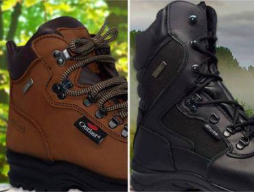 Calzados Segarra, calzado de tendencia