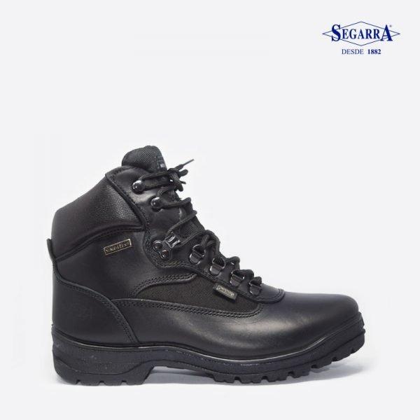 bota-c-militar-seguridad-planta-CalzadosSegarra