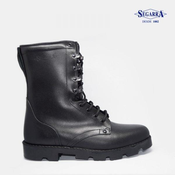 bota-militar-3001-planta-CalzadosSegarra