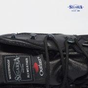 bota-militar-3408-detalle-CalzadosSegarra