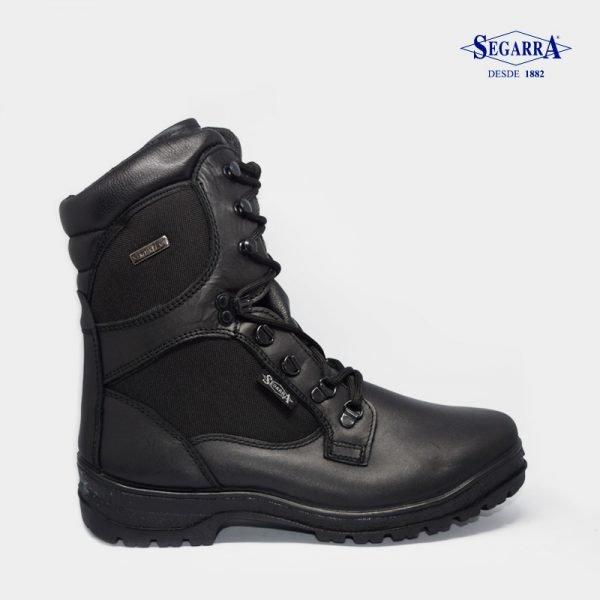 bota-militar-3408-planta-CalzadosSegarra