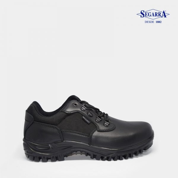 zapato-delta-planta-CalzadosSegarra