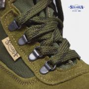 3002-kaky-detalle-calzadossegarra