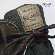 3402-kaky-detalle-calzados-segarra
