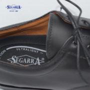 3520-detalle-CalzadosSegarra