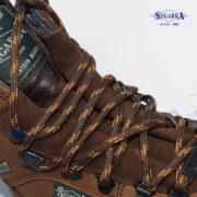 4001-detalle-calzados-segarra