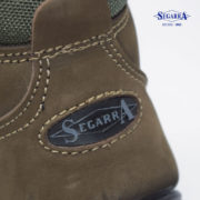 4002-kaky-detalle-calzados-segarra