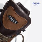 4004-detalle-calzados-segarra