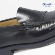 4051-detalle-calzadossegarra