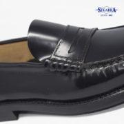 4051-florati-detalle-calzadossegarra