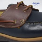 492-detalle-calzadossegarra
