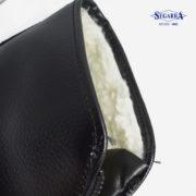 5317-detalle-CalzadosSegarra
