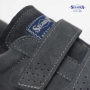 815-gris-detalle-CalzadosSegarra