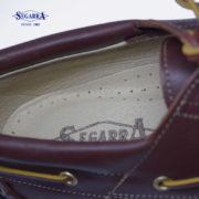 zapato-2-detalle-calzadossegarra