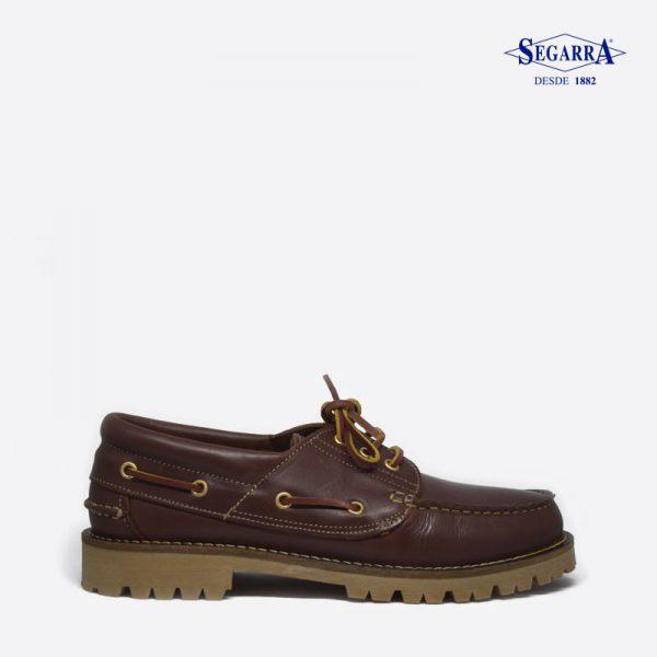 zapato-2-planta-calzadossegarra