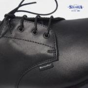 zapato-negro-detalle-CalzadosSegarra
