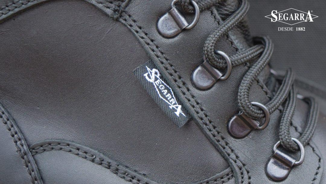 cuero-tendencias-calzado-calzados-segarra