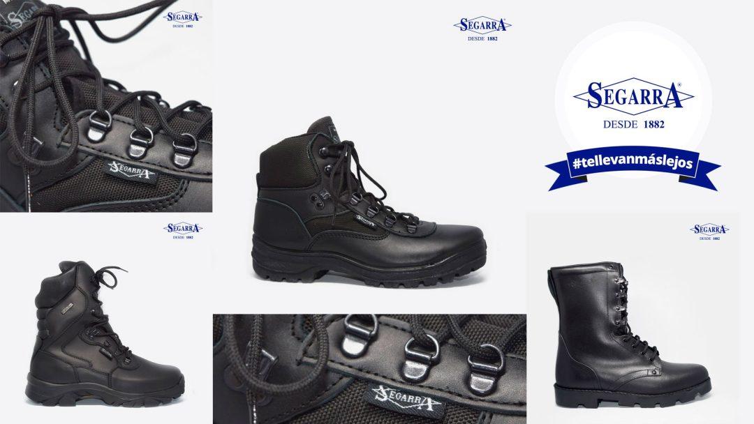botas-tacticas-militares-calzados-segarra