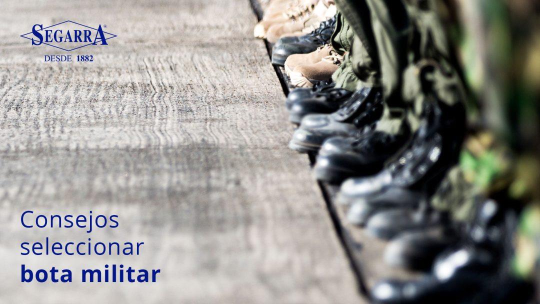 consejos-seleccionar-bota-militar-calzados-segarra