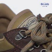7007-detalle-calzados-segarra