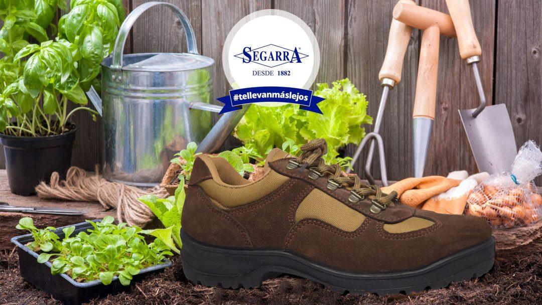 calzado-para-jardineria