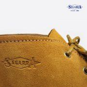 espadan-detalle-calzados-segarra