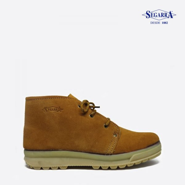 espadan-planta-calzados-segarra