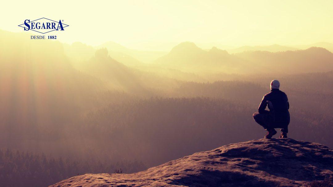 las-mejores-botas-trekking