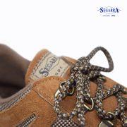 3007-kaky-detalle-calzados-segarra