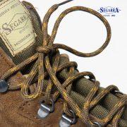 3011-marron-detalle-calzados-segarra