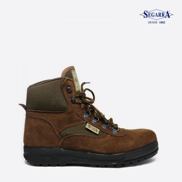 3011-marron-planta-calzados-segarra