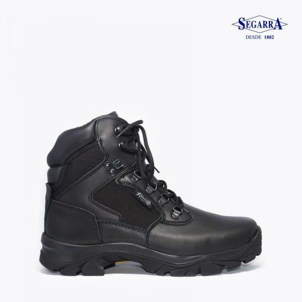 3414-bota-militar-planta-calzadossegarra