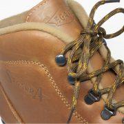4201-detalle-calzados-segarra