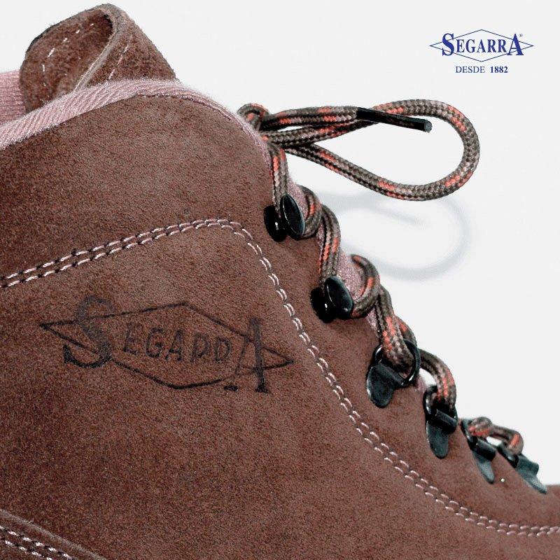 4200-detalle-calzados-segarra